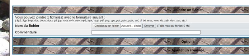 le pdf Captur10