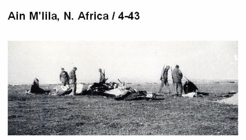 Ain M'lila en 1943 Ain_m_10