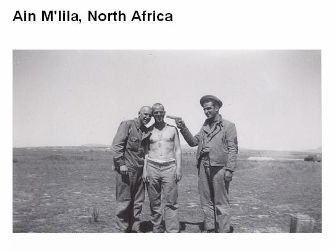Ain M'lila en 1943 Ain_m_11