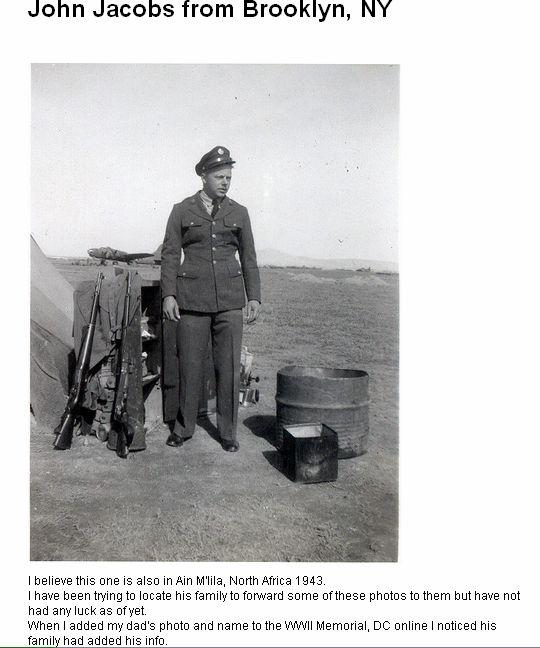 Ain M'lila en 1943 Ain_m_13