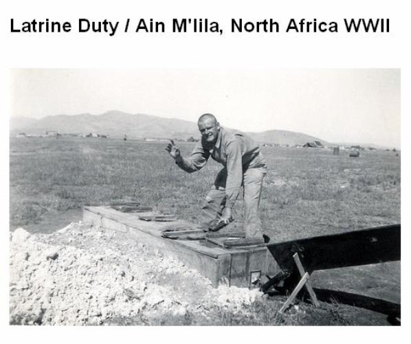 Ain M'lila en 1943 Ain_m_16