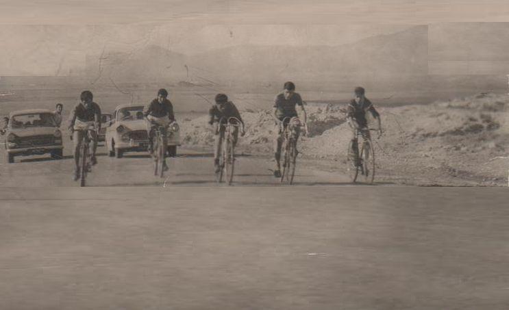Le cyclisme M'lili  Les_je10