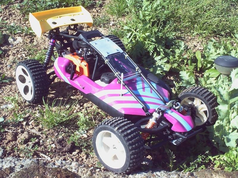 mes auto Pict0023