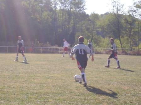 Coupe d'Aveyron Imgp5841