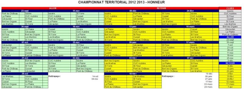 Honneur 2012-2013 Calend10