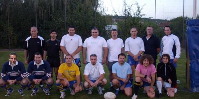 Rugby loisirs Riom_r10