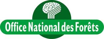 L'office National des Forêts Logo_o10