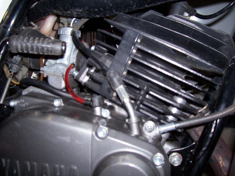 Pompe à huile 100_2139