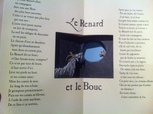 Thierry Dedieu 51wgmh10