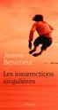 Jeanne Benameur - Page 3 97827410