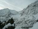 belle chasse au sanglier sous la neige - Page 2 Dscn9911