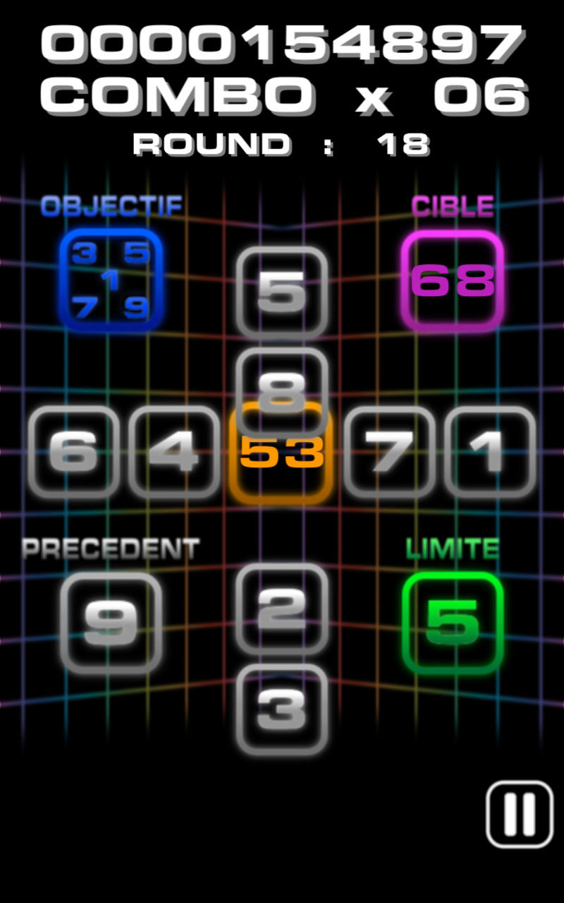 [TF] Sum'Star - 2015 - Android Jeux10