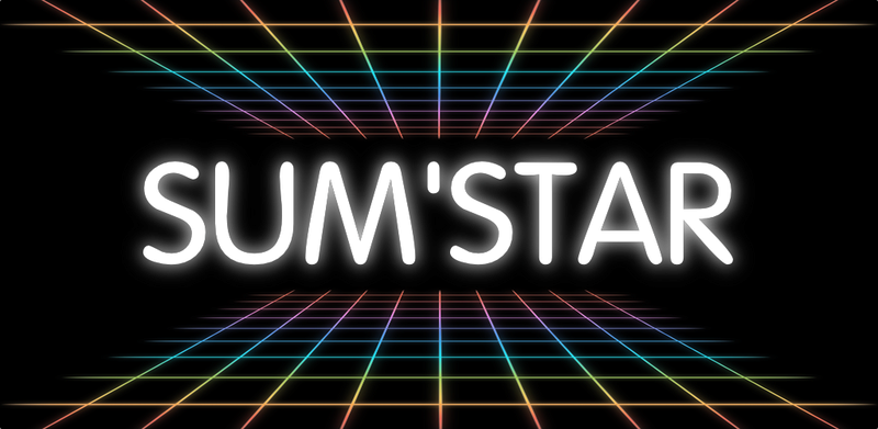 [TF] Sum'Star - 2015 - Android Ycran_10
