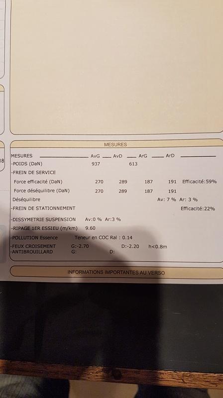 Nissan Vanette GC22 2.0L essence  20161151