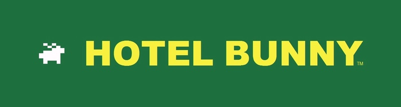 Hotel Bunny coming to Intellivision 2017 Hotel_10