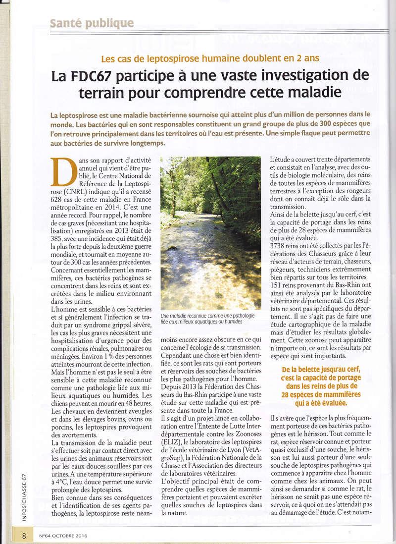 News et actualités de la pêche Les_ca10