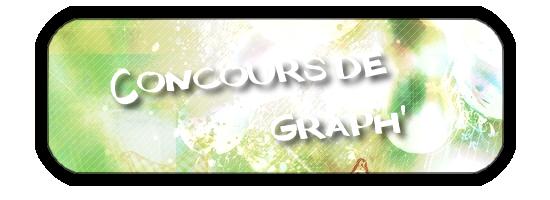Concours de graphisme! =D Concou10