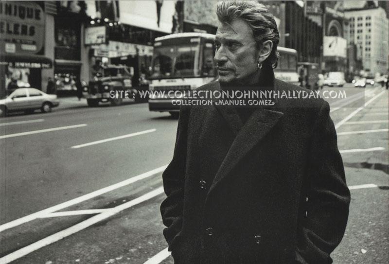 www.The-legend-johnny.com - The legend Noir-e10