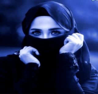 Salam au forum - Page 28 Masque21