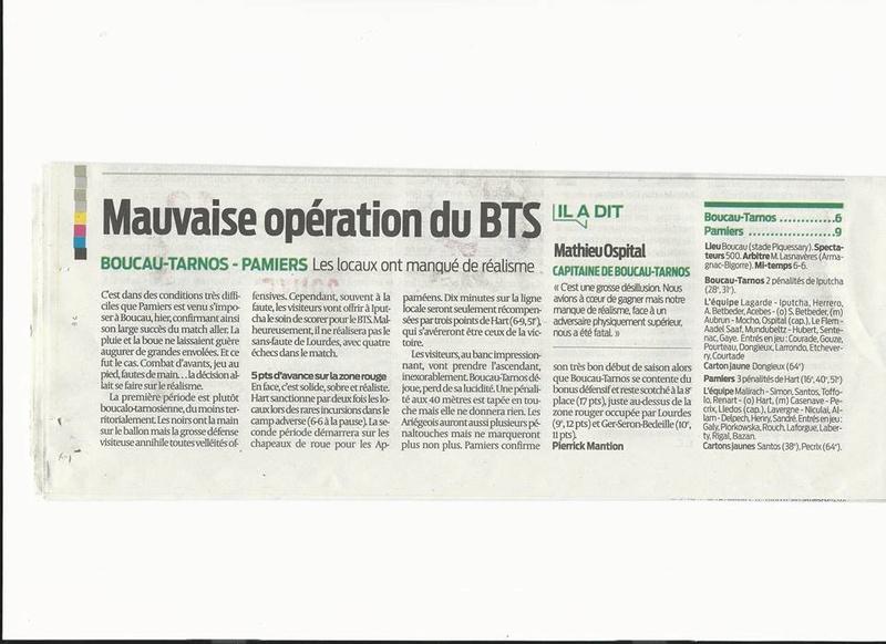 direct-Live :  BTS/Lourdes - Page 3 Bts_pa11
