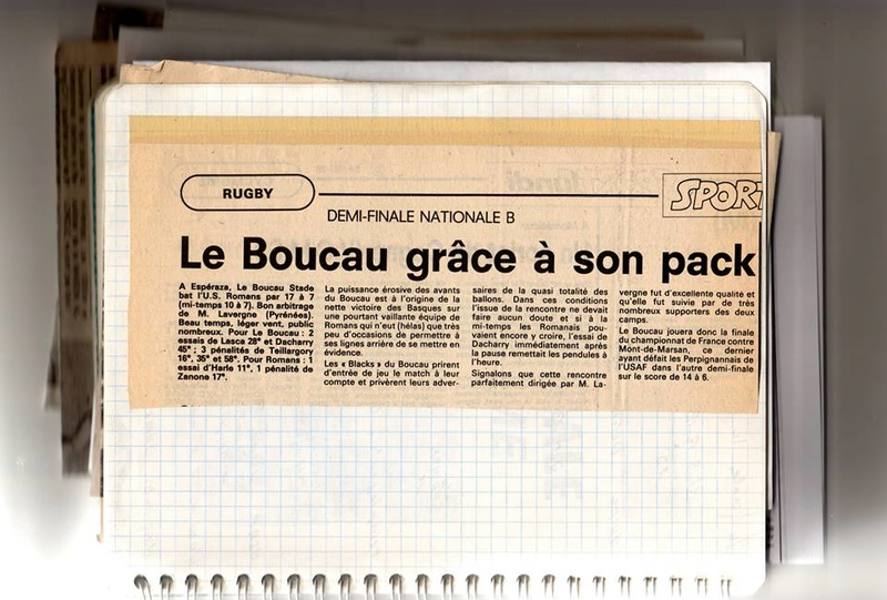 1982... La Nationale B, Champion de France Demi_f10