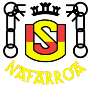 Historique US Nafarroa Us_naf10