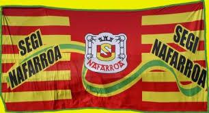 Historique US Nafarroa Us_naf11