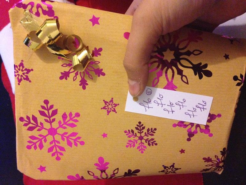 Père-Noël Surprise 2016 - Inscriptions closes : à vous de jouer - - Page 36 Img_1334