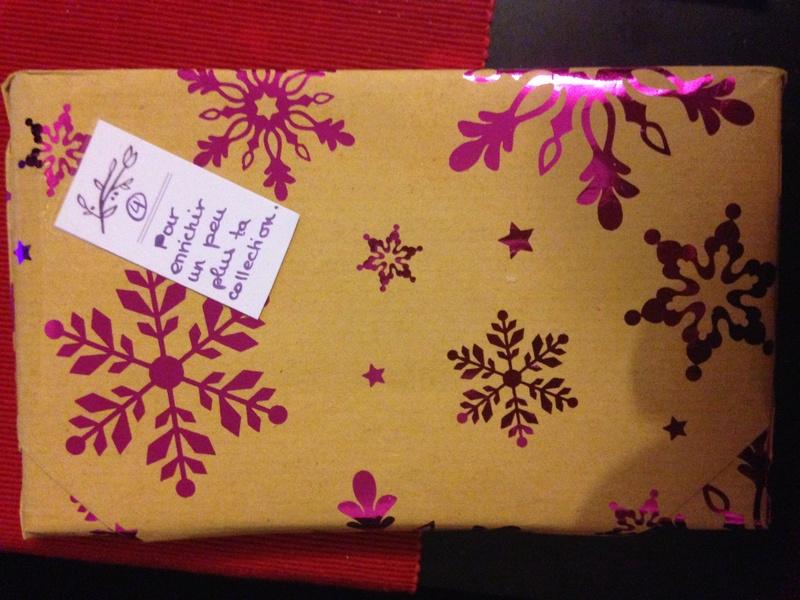 Père-Noël Surprise 2016 - Inscriptions closes : à vous de jouer - - Page 36 Img_1335
