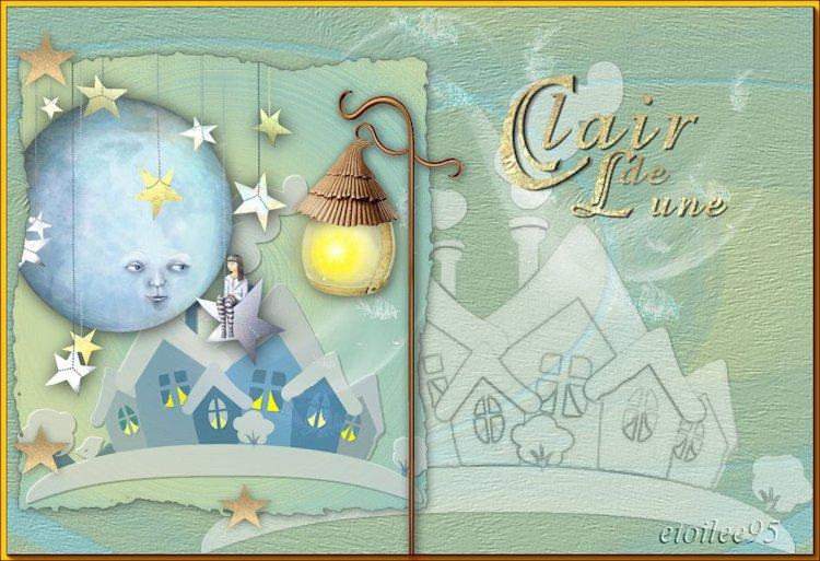 Clair  de lune(Psp) - Page 2 Image137