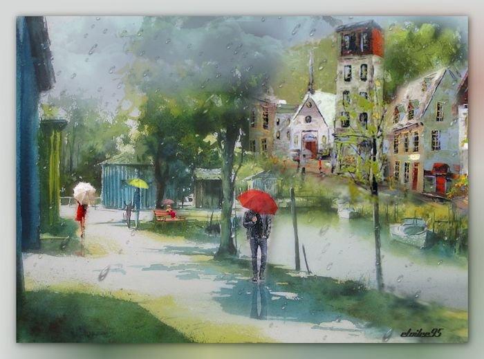 Sous la pluie(Psp/Coups de pinceaux) Image173