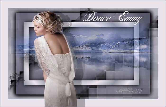 Tag Douce Emmy(Psp) Image192