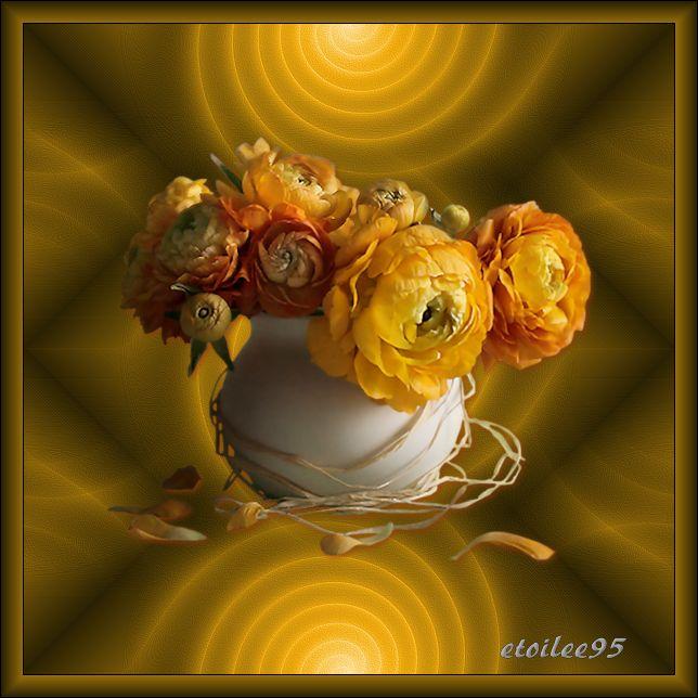 Des fleurs pour toi(Psp) Image195