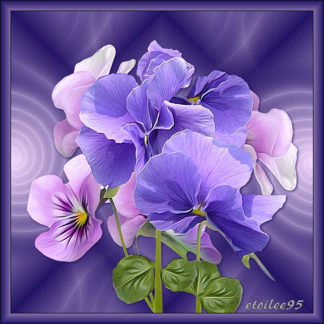 Des fleurs pour toi(Psp) Image196