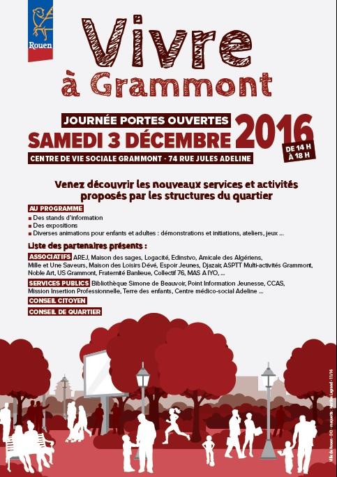 Journée Association Grammont SAMEDI 3 DECEMBRE 3_12_211