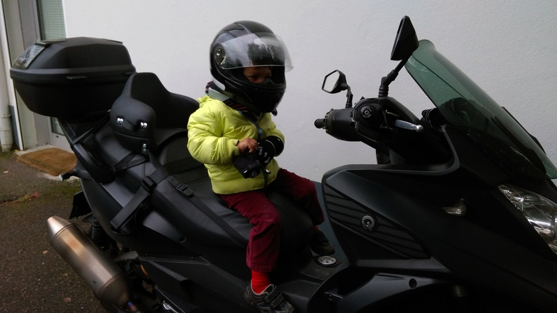 Quadro et transport d'enfant Imag0611