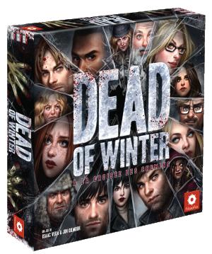 Partie de dead winter A06c9910