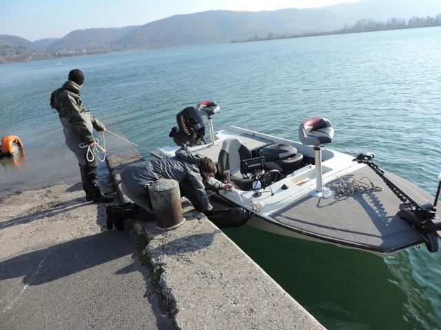 Avis bateau - Page 4 Dscn7519