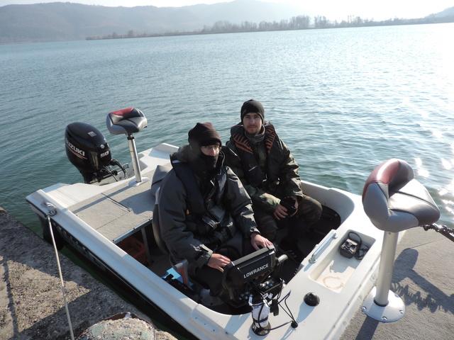 Avis bateau - Page 4 Dscn7521