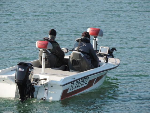 Avis bateau - Page 4 Dscn7524