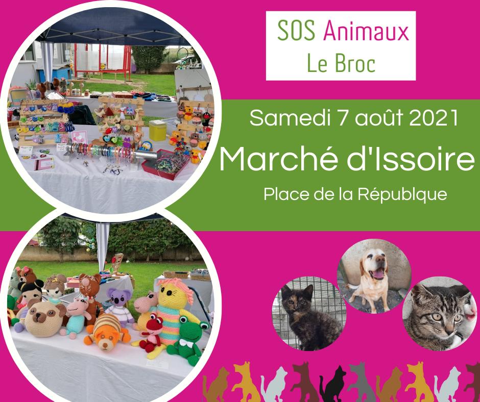 Marche d'Issoire du 7 août  Copie_10