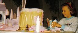 Les minicouettes, une passion d'enfance Sans_t11