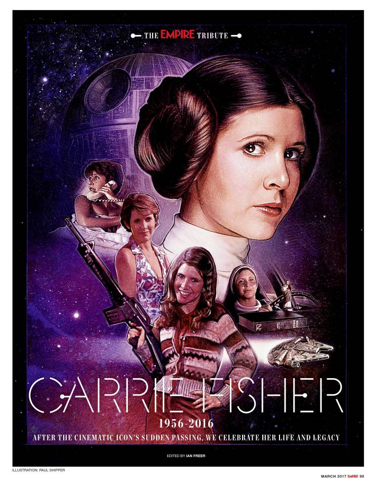 Carrie Fisher - Page 3 Emp_ma10