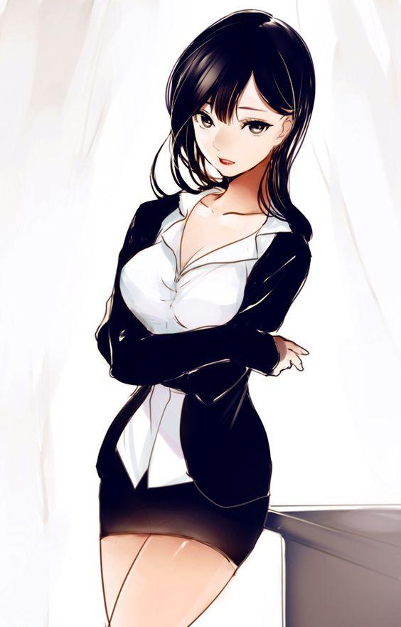 anime & Company - Pagina 9 Anime_10