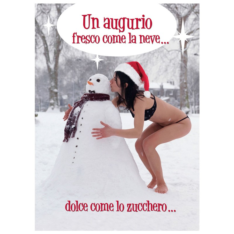 Buon anno Natale10