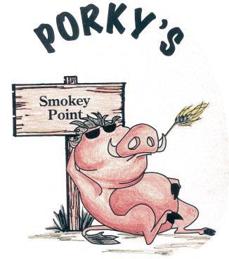 A proposito di maiali Porkys10