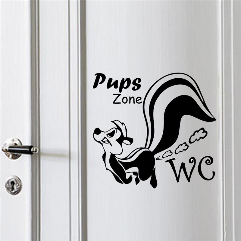 Cessi di autore (......ignoto) - Pagina 10 Pups-z10