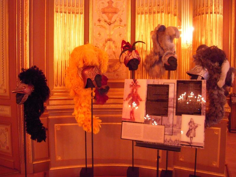 Bordeaux, Grand Théâtre : La route du Baroque Dscn6614
