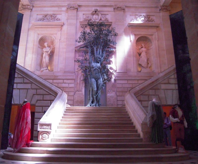 Bordeaux, Grand Théâtre : La route du Baroque Grand_10