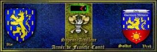 La Galerie d'Armes des Châtelains Soldat10